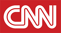 cnn news network jclass